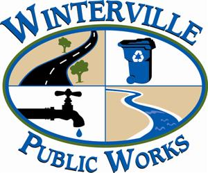 Winterville Nc Building Permits
